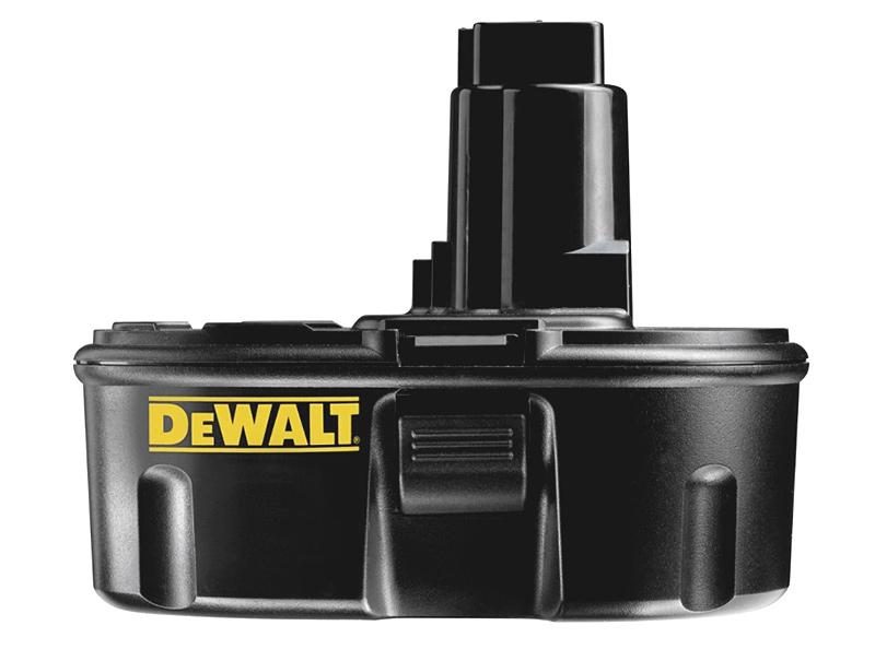 Аккумулятор DeWALT 152250-44