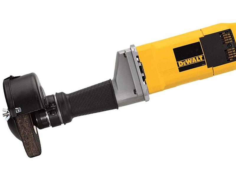 Прямошлифовальная машины DeWALT DW882