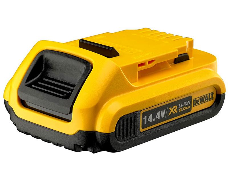 Аккумулятор DeWALT N342079