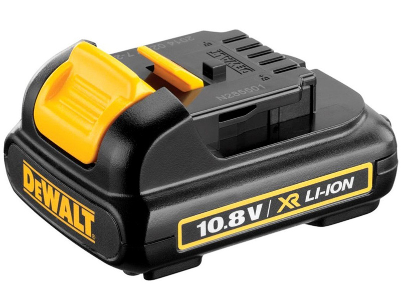 Аккумулятор DeWALT N394615