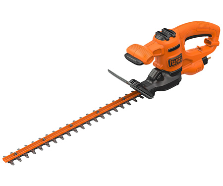 Кусторез BLACK&DECKER BEHT201